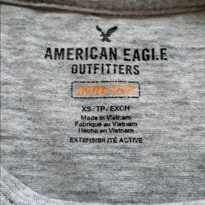 American Eagle Outfitters Shirts - American eagle shirt
